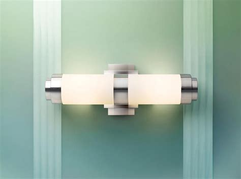 Reproduction Bathroom Fixtures by 9 Reproduction Lights For Houses House
