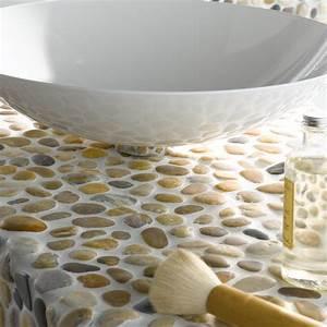 Bodenfliesen Legen Wo Anfangen : badezimmer design neu badezimmer selber fliesen ideen ~ Lizthompson.info Haus und Dekorationen