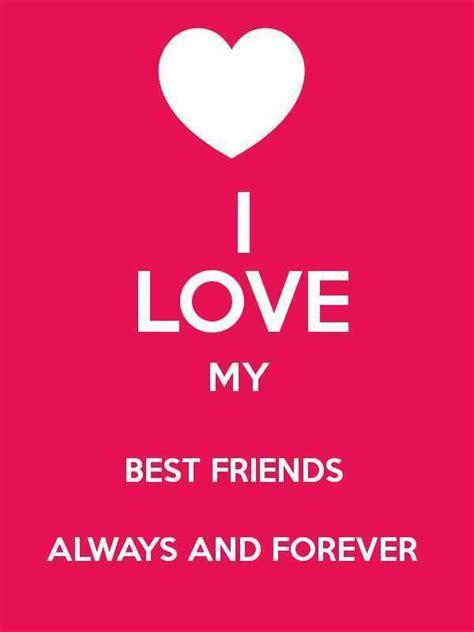 friends quotes  love  love   friends