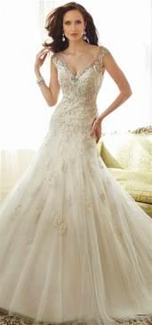 top wedding magazines best wedding dresses of 2014 the magazine