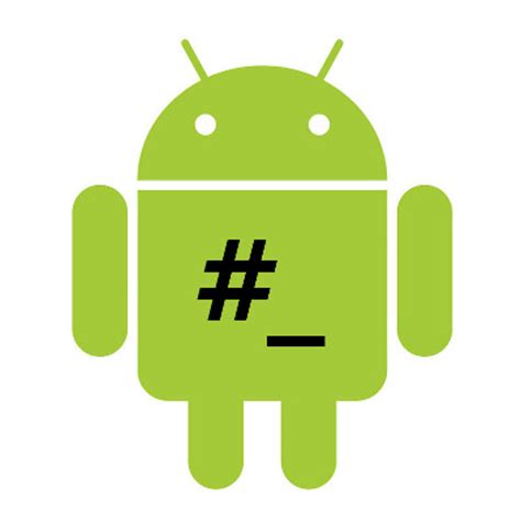 root access android mozzwald getting root access from android stock recovery