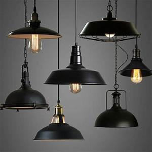 industrial, loft, warehouse, barn, pendant, lamp, indoor, hanging, ceiling, light, fixture