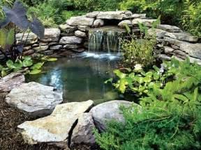 comment faire notre propre bassin de jardin en 7 233 tapes