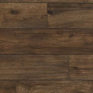 hickory laminate flooring wide plank restoration wide plank mannington laminate floors