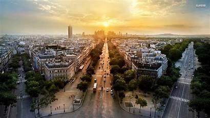 Paris 1080p Eiffel Fullscreen Landscape Walldiskpaper Kenny