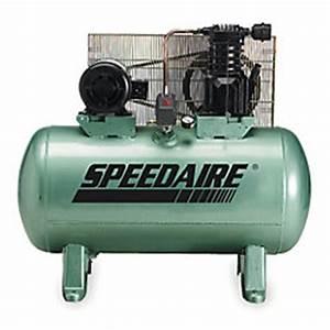 4b23 Series Stationary Electric Air Compressor Manual