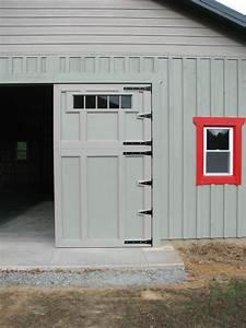 flawless barn doors pictures garage doors that look like With barn door examples