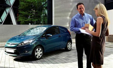 vendre une voiture pour pièces quels documents pour vendre une voiture daily mag le quotidien du web