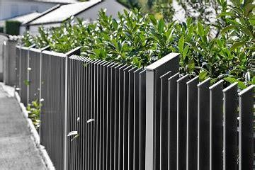 Das Tor Alles Ueber Die Oeffnung Im Zaun by Startseite Hasseler Zaunbau Zaun Tor Objektsicherung