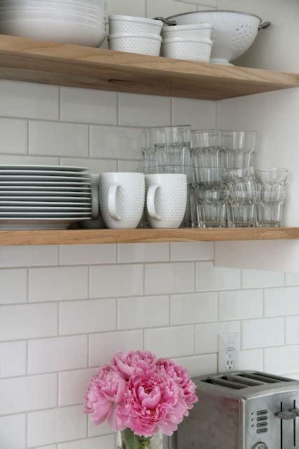 home depot white subway tile backsplash 1000 ideas about light grey bathrooms on