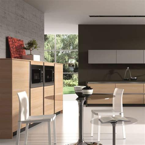 cocina alava muebles de cocina baratos en bizkaia