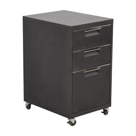 cb2 file cabinet 74 cb2 cb2 grey three drawer filing cabinet storage 2027