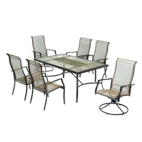 buying guide find the best outdoor dining set for your