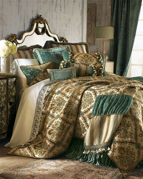 luxury hotel bed linen luxury bed linens bedding sets for a beautiful home home
