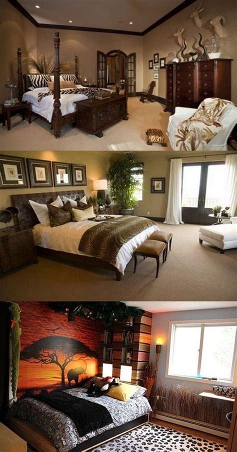 Home Interior Design Ideas Curtains by Safari Bedroom Curtain Ideas Interior Design