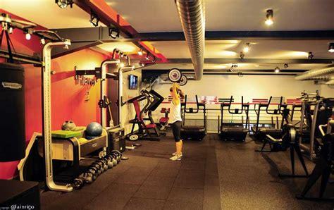 salle de fitness grenoble salle de sport et fitness 224 grenoble wellness sport club