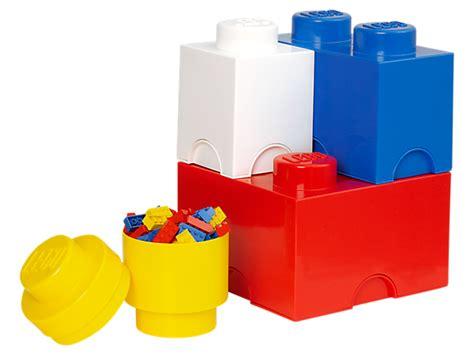 lego 174 multi pack 4 pcs lego shop
