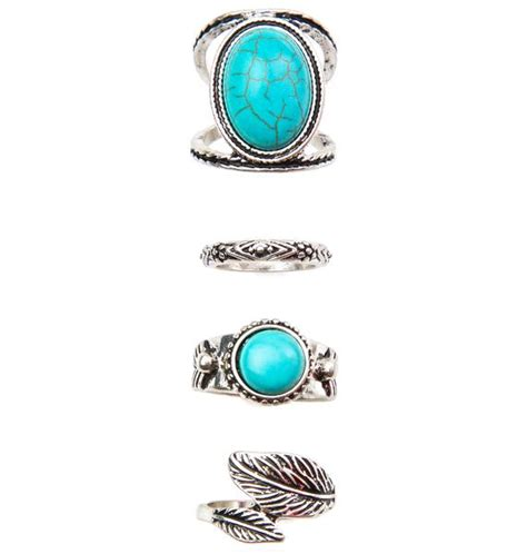 what two colors make turquoise the sun turquoise ring set dolls kill