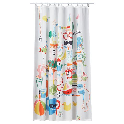 shower curtains longer than 72 inches shower curtains longer than 72 inches with interesting