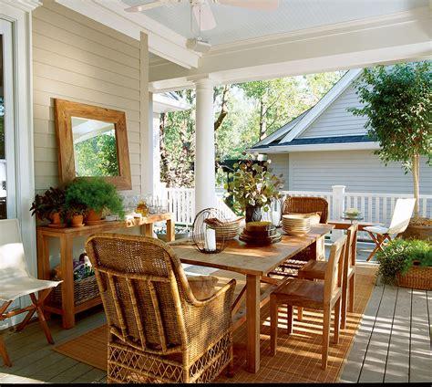 verande design 20 summer porch decorating ideas inhabit zone