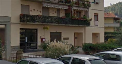 Ufficio Postale Figline Valdarno by Uffici Postali E Ricorso Al Tar Il Sindaco Di Bucine