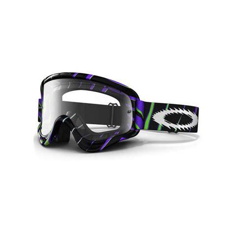 goggles motocross oakley mx o frame motocross 57 687 goggles shade station