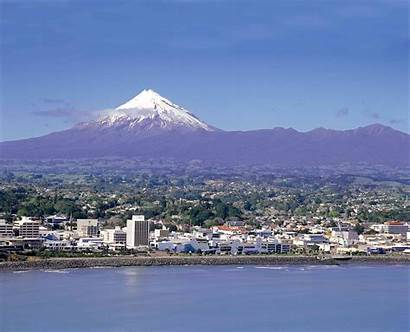 Plymouth Projects Zealand District Contract Council Management