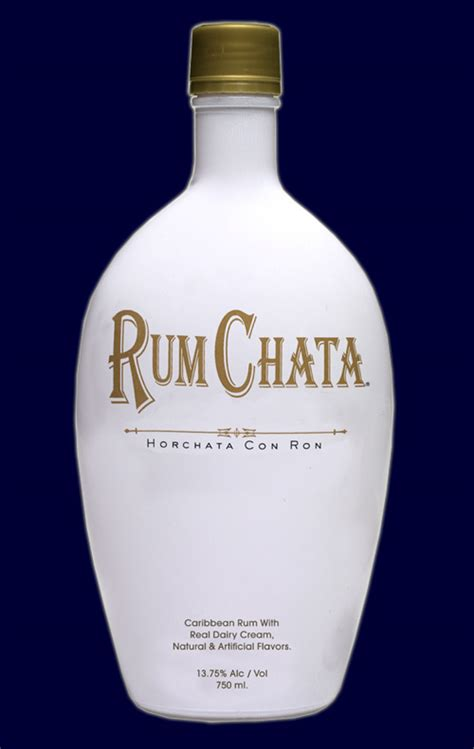 rumchata drinks dolce drinks the rum chata colada