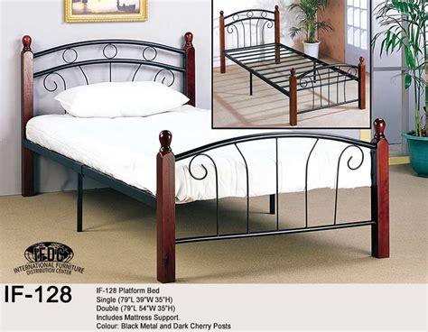 kitchener waterloo furniture stores bedding bedroom if 128 kitchener waterloo funiture store