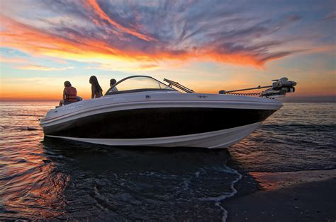 Boat And Pictures by Boats Atvs