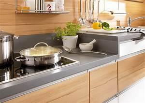 Tolle Ideen Für Kleine Küchen : k cheneinrichtung ideen ~ Bigdaddyawards.com Haus und Dekorationen