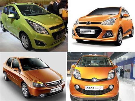 Top 10 Fuel Efficient Cars by Top 10 Fuel Efficient Cars In India Top 10 Fuel