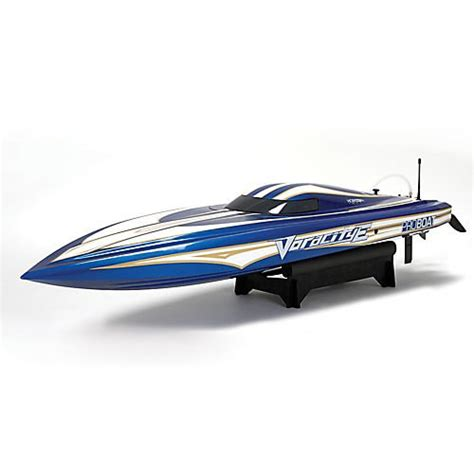 Remote Speed Boats by Reach Fast Speeds With Remote Speed Boats