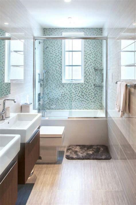Die Besten 17 Ideen Zu Badezimmer Mit Mosaik Fliesen Auf