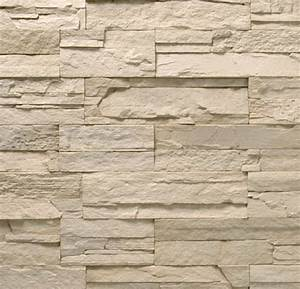 Wandverkleidung Stein Innen : steinwand verblender wandverkleidung steinoptik ardennes beige ~ Orissabook.com Haus und Dekorationen