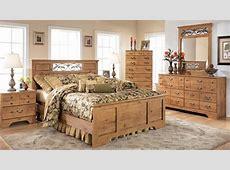 Rustic Pine Bedroom Furniture Decor Ideas Decobizzcom