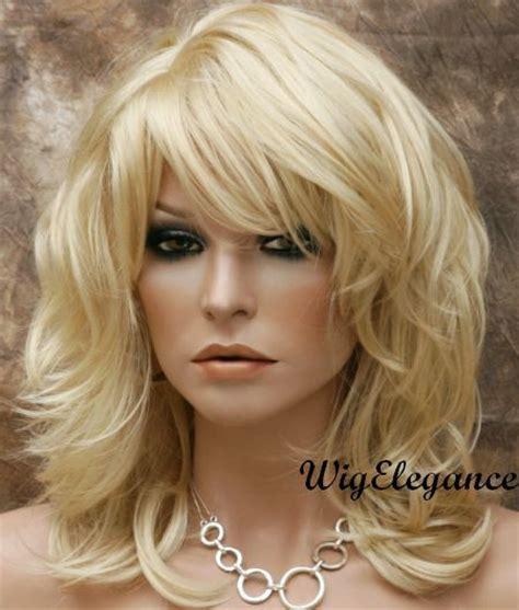 33 best sandyblonde images on pinterest hair dos hair