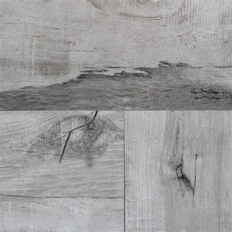 only 29 m2 trend grigio italian timber look rectified