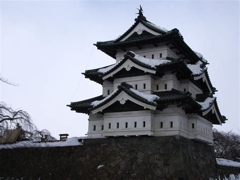 Japanese Architecture  Facts From Zach