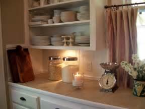 beadboard backsplash kitchen our vintage home kitchen makeover