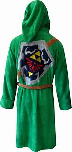 1000 images about men39s loungewear on pinterest onesie With robe zelda