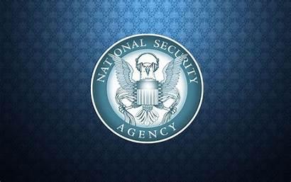 Nsa Wallpapers Security Agency Desktop Monsenhor Chevy