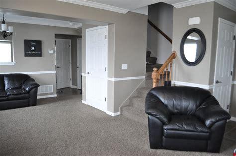 paint colors for brown carpet ld06 roccommunity