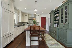 kitchen remodeling trends  st louis youll love