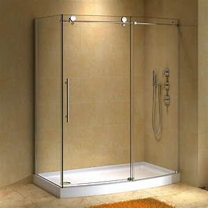 Small corner shower units with trendy corner shower stalls for Bathroom stalls for sale
