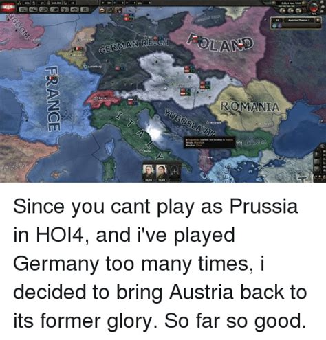 Hoi4 Memes - funny prestigious prussian memes of 2016 on sizzle af