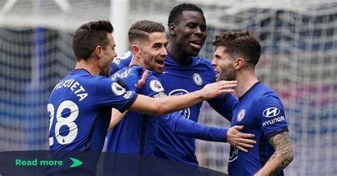Chelsea vs Brighton: Preview, Betting Tips, Stats & Prediction