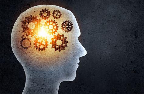 autism   limit strategic thinking