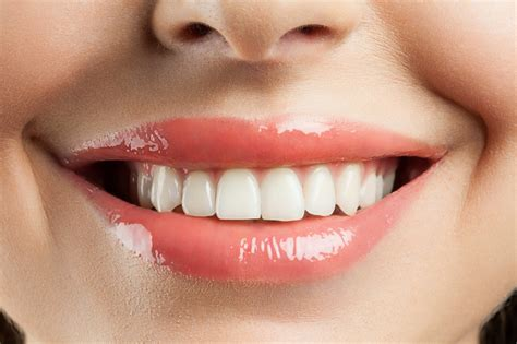 Best Tooth Whitening by What Is The Best Teeth Whitening Treatment Teeth