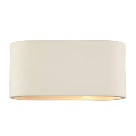 axton ceramic wall light large beacon lights